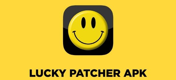 apk lucky patcher yg aman