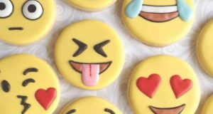 Nuevos emojis WhatsApp 2017