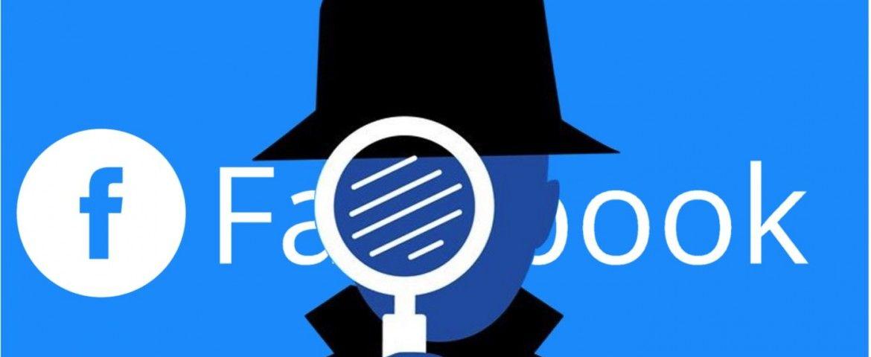Facebook espía lo que hablas en privado por Messenger