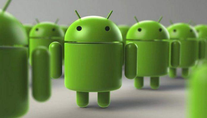 Restaurar móvil Android de fábrica sin perder datos