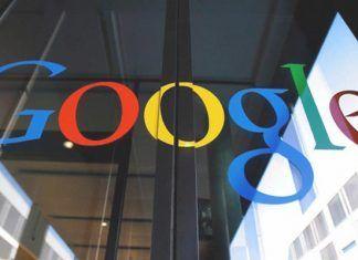 ¿Qué esperamos del evento de Google de hoy 4 de octubre?