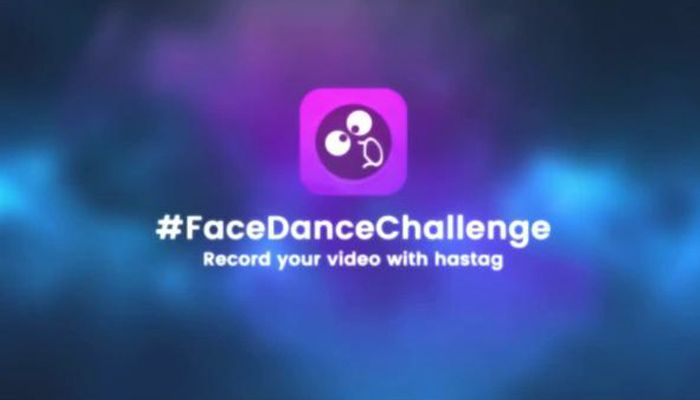Descargar FaceDance Challenge! para Android
