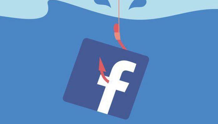 El vídeo más visto de la historia de Facebook
