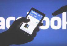 Cómo saber si utilizan mi cuenta de Facebook