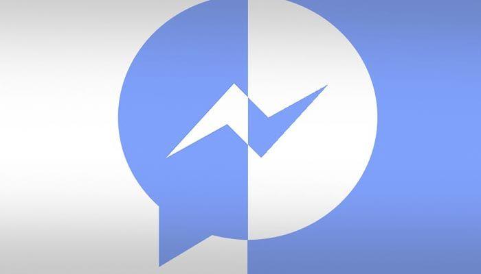 Facebook Messenger vs Facebook Messenger Lite