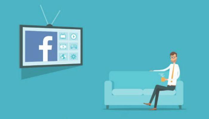 ¿Qué es Facebook Watch y qué ventajas tiene frente a YouTube?