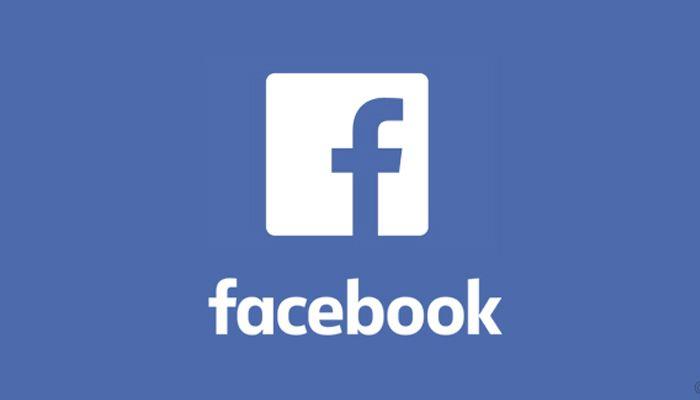 Cómo entrar en Facebook sin registrarse