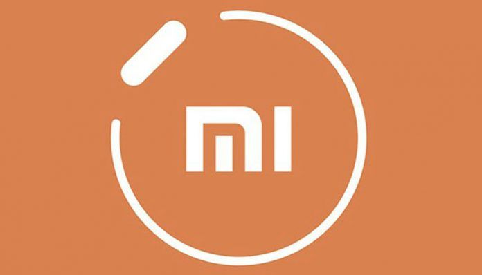 Descargar Xiaomi Mi Fit 3.0 APK para Android