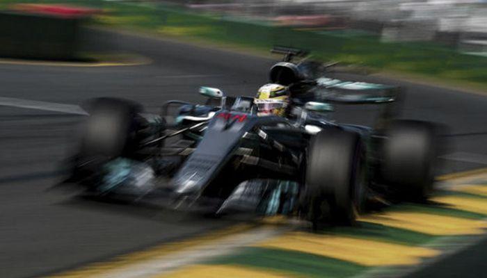 Dónde ver la Fórmula 1 en 2019 gratis online