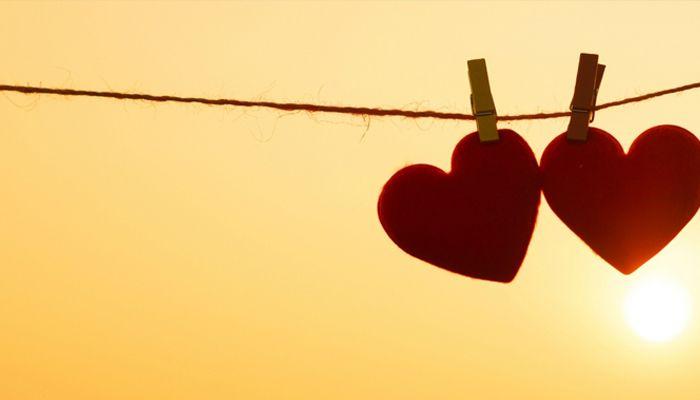 3 aplicaciones con frases de amor para Android
