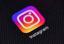 Novedades de Instagram para 2018