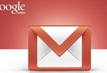 Cómo crear respuesta automática en Gmail