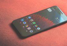 Diseño del Google Pixel XL 2017 en vivo