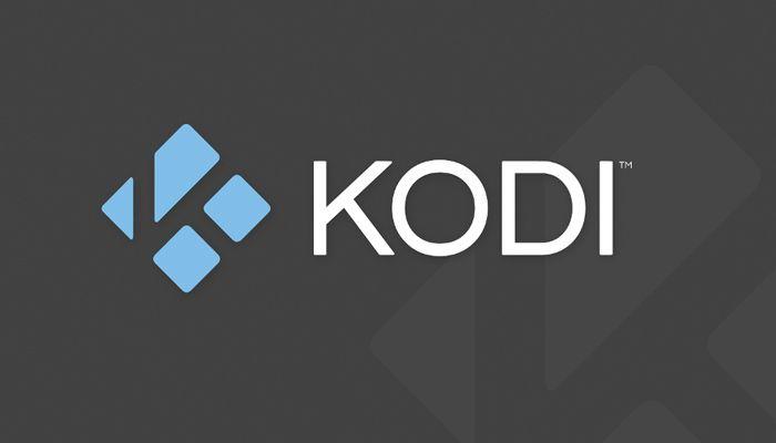Cómo usar Google Assistant en Kodi 18