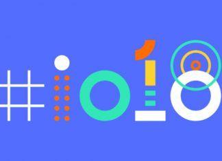 Qué esperamos del Google I/O 2018