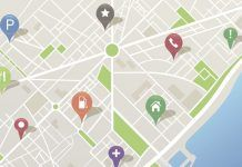 Descargar Google Maps Beta APK para Android