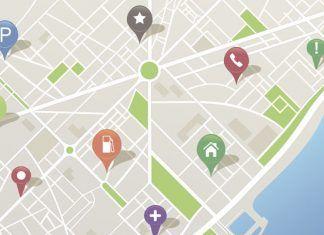 Descargar Google Maps Beta APK para Android