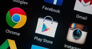 Cómo cambiar el país de Google Play sin root