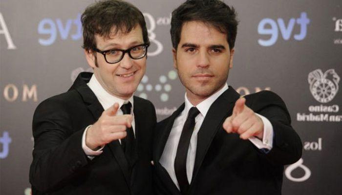 Cómo ver los Goya 2018 online y en directo