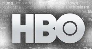 Hackean HBO para robar Juego de Tronos