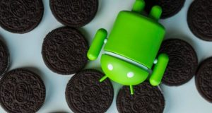 Hacer root a Android 8 Oreo