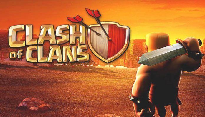 Cómo hackear Clash of Clans sin root 2017