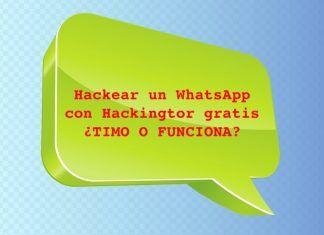 espiar whatsapp con hackingtor descargar gratis