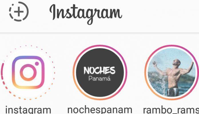 ¿Como descargar historias de Instagram y directos?