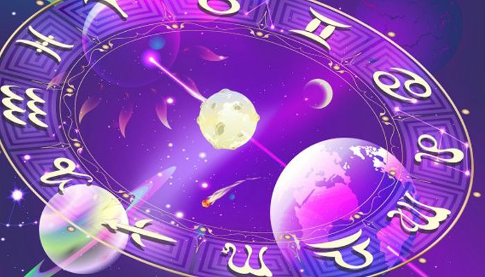 Aplicaciones para ver el horóscopo en Android