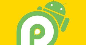 Android P muestra una notificación si una app usa el micrófono o la cámara