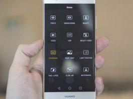 comprar Huawei P9 Lite barato