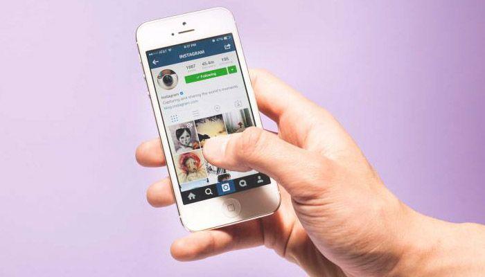 Los mejores trucos para las Historias de Instagram