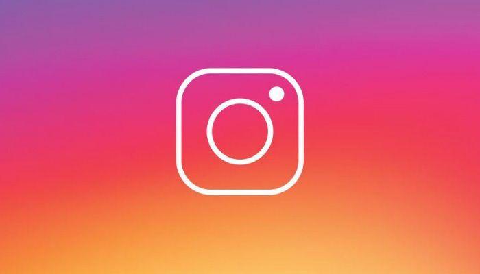 Cómo compartir varias fotos en Instagram