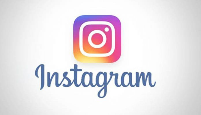 Historias en directo de Instagram