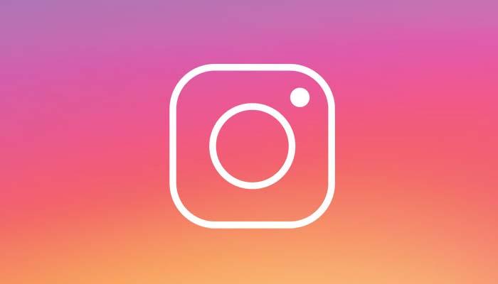 Ocultar fotos de Instagram sin borrarlas