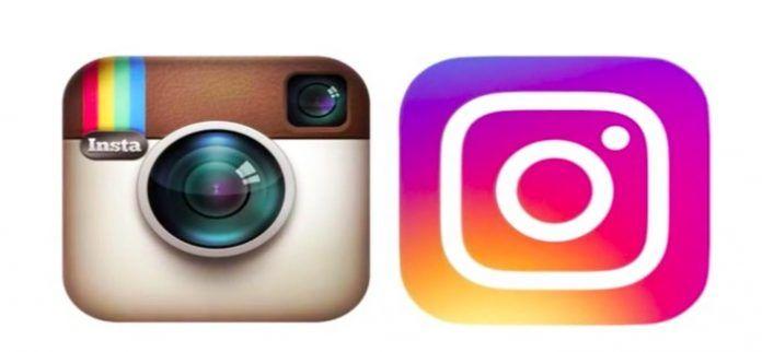 ¿Instagram avisa si inicias sesión en otro dispositivo?