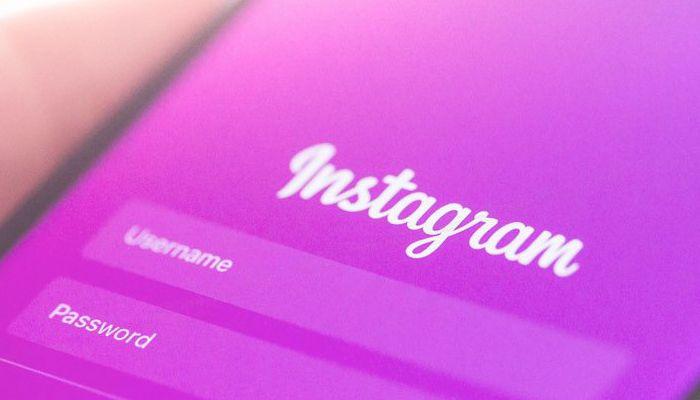 Instagram muestra fotos de usuarios que no sigues en el feed