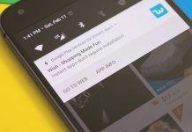 Cómo probar las Instant Apps en Android