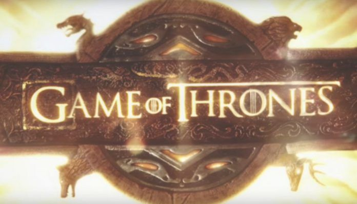 Cómo ver Juego de Tronos online (temporada 7)