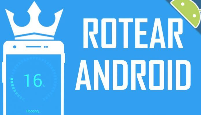 Descargar KingRoot 5.1.0 APK para Android