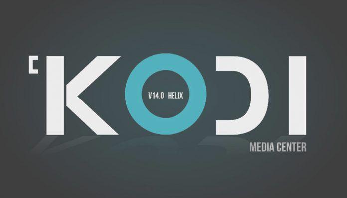 6 mitos sobre Kodi