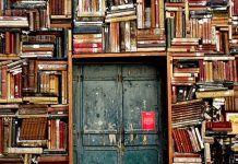 Las mejores 5 páginas para leer libros online gratis sin descargar