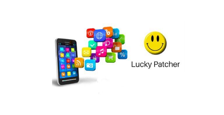 Lista de juegos que se pueden hackear con Lucky Patcher