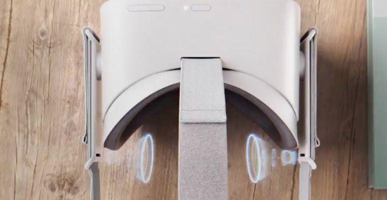 Los 10 mejores juegos y aplicaciones para Oculus Go
