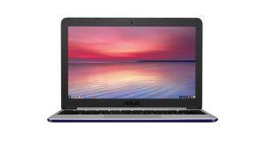 Los mejores Chromebook que puedes comprar calidad precio