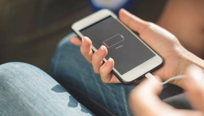 trucos para que la batería de tu móvil Android dure más
