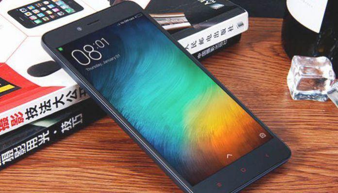 Ventajas y desventajas de los móviles chinos