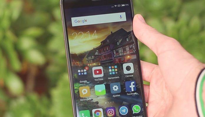 ¿Por qué los móviles chinos son tan baratos?