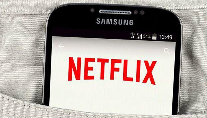 Netflix no funciona en móviles rooteados solucion