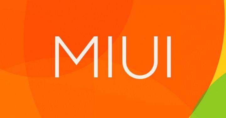 características de Android P que ya existen en MIUI